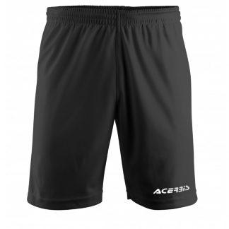 short-acerbis-astro-noir-0021903