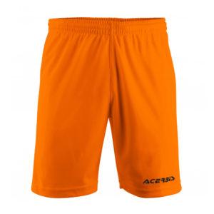 short-acerbis-astro-orange-0021903