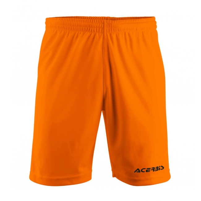 short-acerbis-astro-orange-0021903