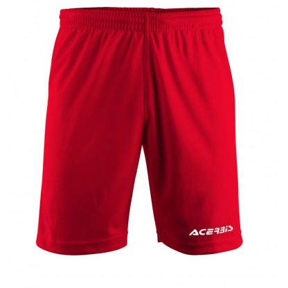 short-acerbis-astro-rouge-0021903