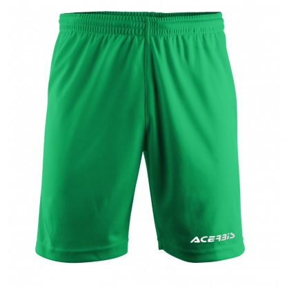 short-acerbis-astro-vert-0021903