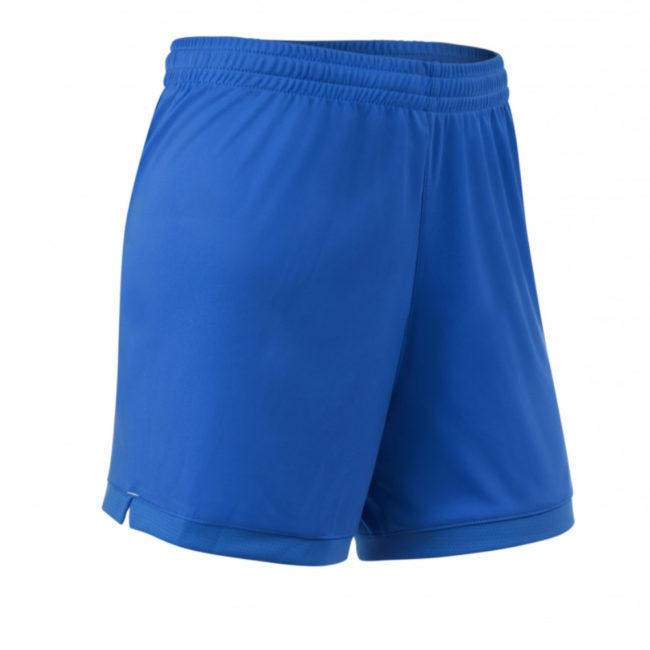 short-femme-acerbis-mani-bleu-0910049
