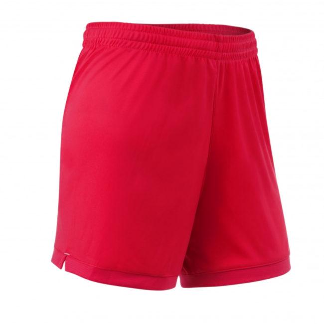 short-femme-acerbis-mani-rouge-0910049