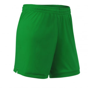 short-femme-acerbis-mani-vert-0910049
