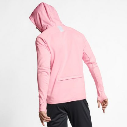 sweat-nike-fc-rose-AA4217-663-capuche-dos
