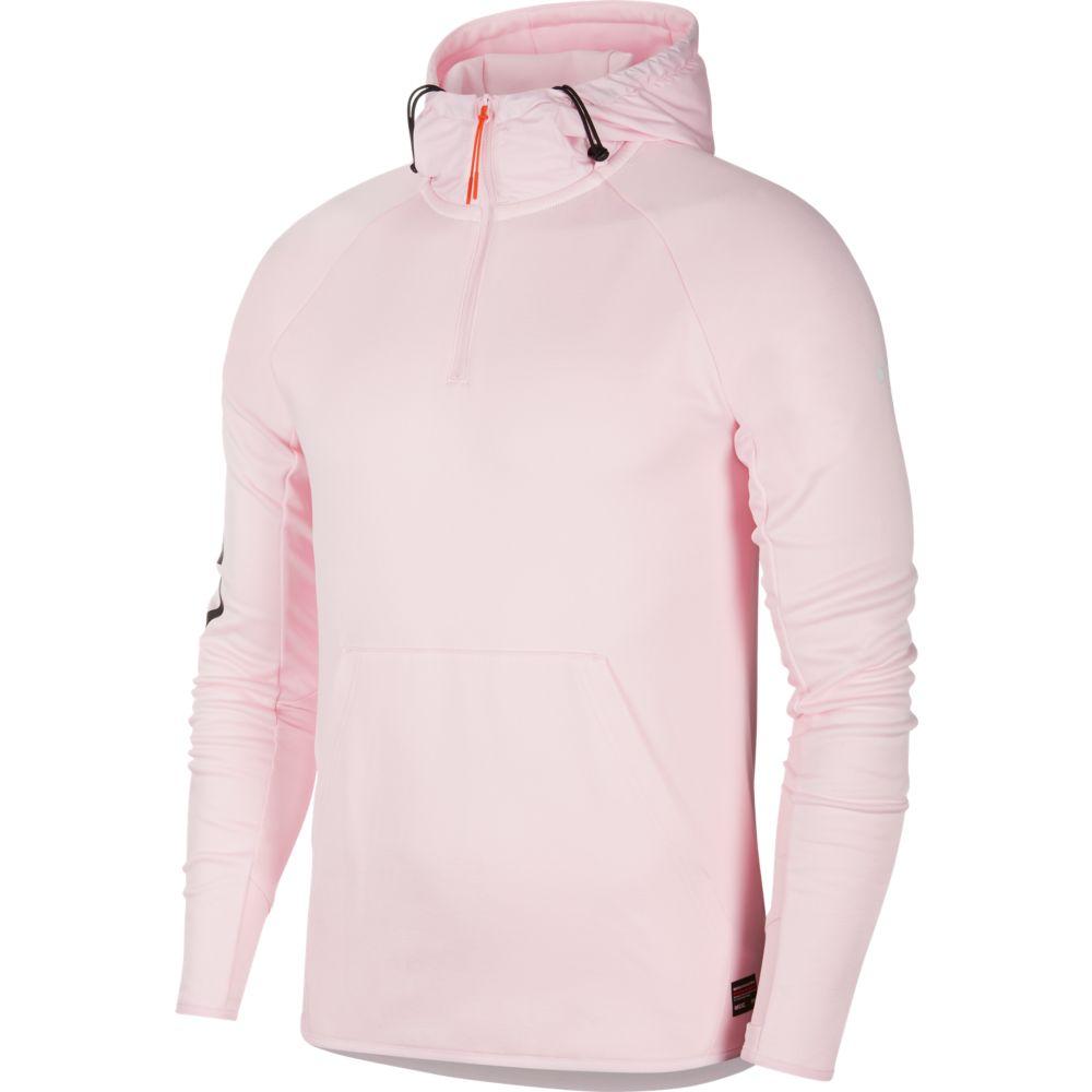 la meilleure attitude ca723 2a1b4 Sweat Nike FC capuche • Sports Co Shop