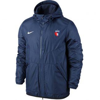 Team Fall Jacket ESVS Nike 645550 451
