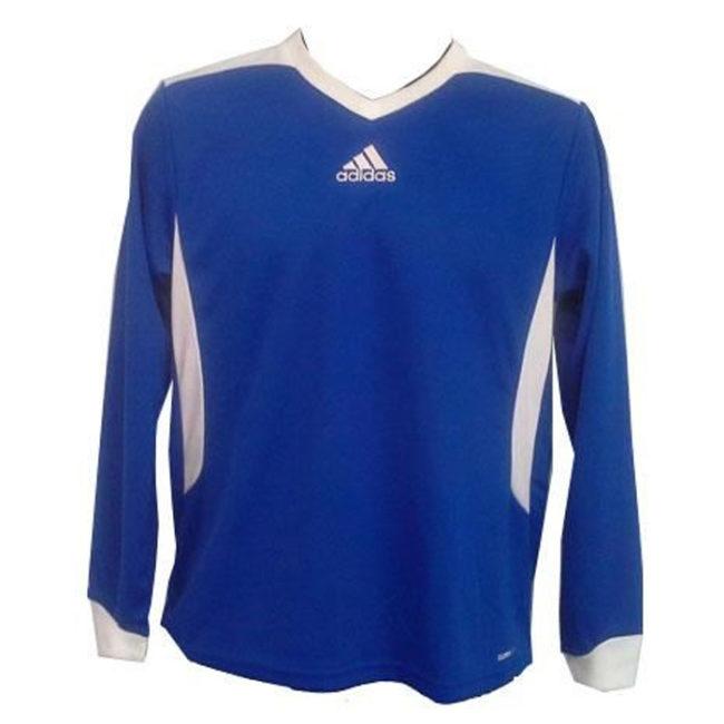Maillot Adidas TABELA II JSY LS