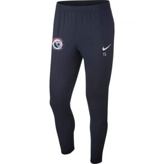 Pantalon Echauffement As Air France 893652 451