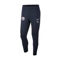 Pantalon Echauffement As Air France SportsCoShop