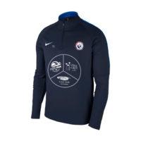 Pantalon Echauffement As Air France SportsCoShop SportsCoShop