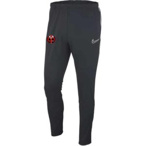 Pantalon Nike Academy 19 AJ9181 060 US Hardricourt