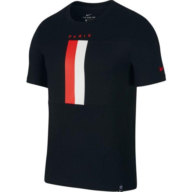 psg-tee-shirt-nike-noir-paris-AQ7467-010-PHSFH001