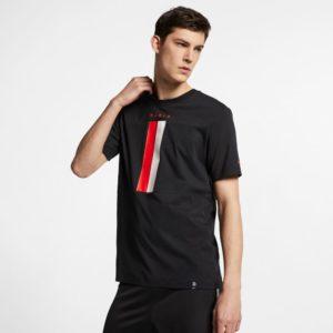 psg-tee-shirt-nike-noir-paris-porte-AQ7467-010-PHSFH001