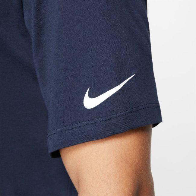 tee-shirt-nike-equipe-de-france-fff-marine-2-etoile--manche-CJ6842-451-PHSFM001