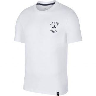 tee-shirt-nike-psg-ici-cest-paris-blanc-AQ7520-100-PHSFH001
