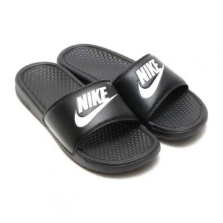 343880-090-claquette-nike-benassi-just-do-it-noir-sandale