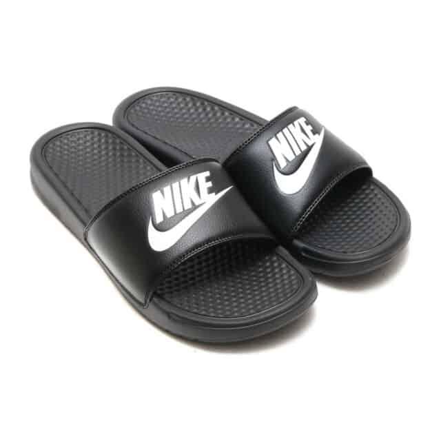 343880-090-claquette-nike-benassi-just-do-it-noir-sandale