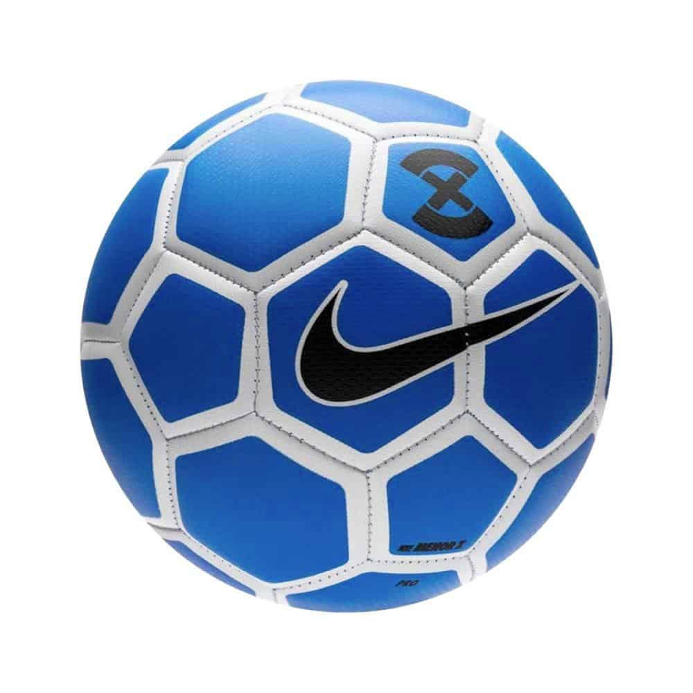 Salle Nike Ballon De Foot Chaussure N8Xn0wOPk