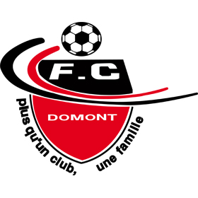 FC Domont