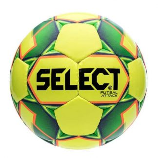 ballon-select-futsal-attack-shiny-1073446554