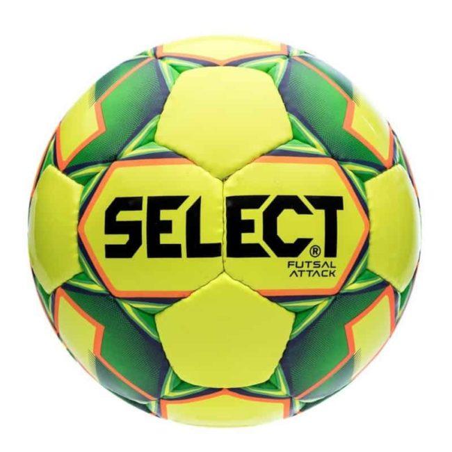 ballon-select-futsal-attack-shiny-1073446554