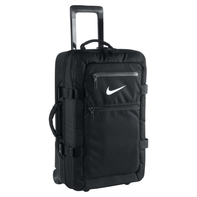 Valise-nike-a-roulette-fifty-one-s-noir-pbz277