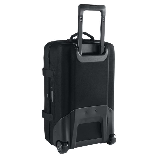 Valise-nike-a-roulette-fifty-one-s-noir-pbz277-dos