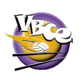 Logo Volley Ball Club Ermont
