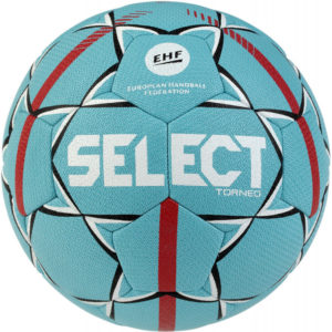 ballon-handball-select-torneo-1690800222