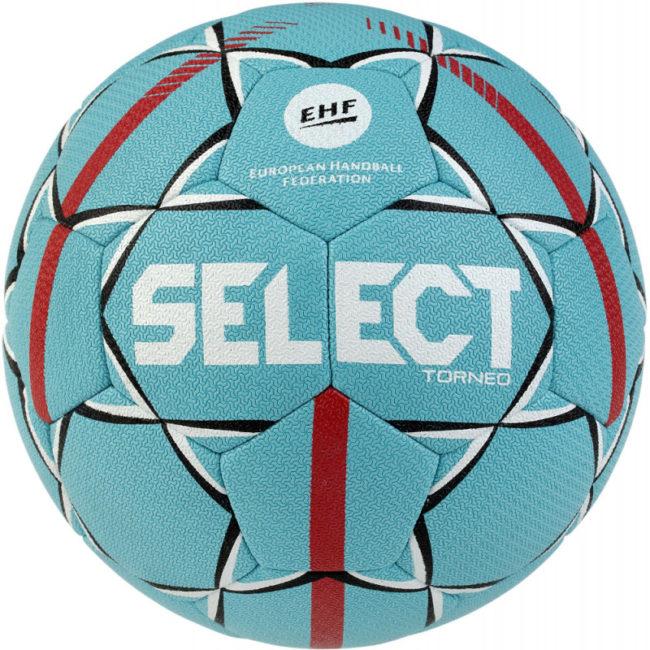 ballon-handball-select-torneo-1690800222