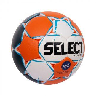 ballon-handball-select-ultimate-5703543182725-orange-bleu