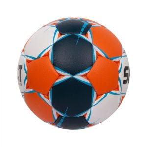 ballon-handball-select-ultimate-5703543182725-orange-bleu-dos