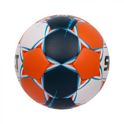 ballon-handball-select-ultimate-5703543182725-orange-bleu-dos