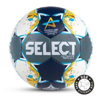 ballon-ultimate_replica_champions_league_women_grey_blue_yellow-femme