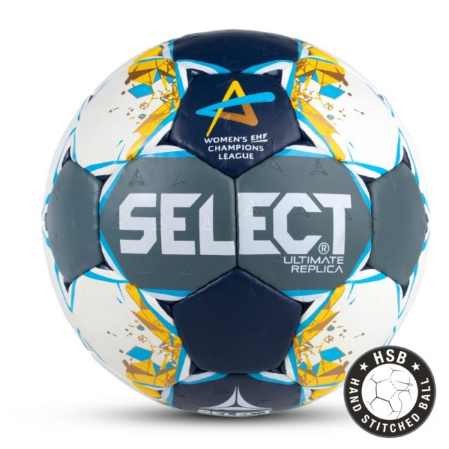 ballon-ultimate_replica_champions_league_women_grey_blue_yellow-femme