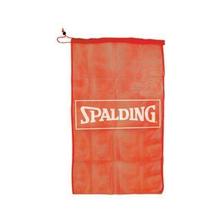 Filet a Bille Mixte Adulte Spalding 300462501