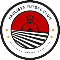 Futsal Paulista