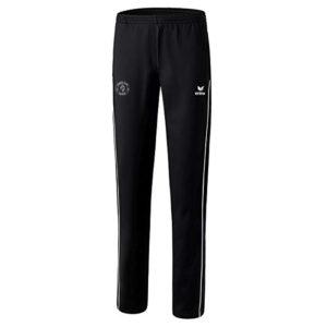 Pantalon Femme OC Beignon 1100701
