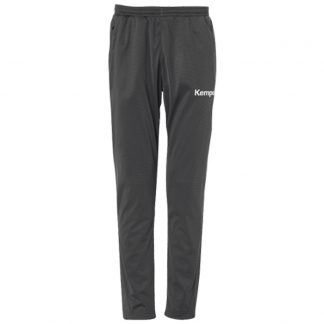 Pantalon Kempa Emotion 20 Anthracite Blanc 200303704