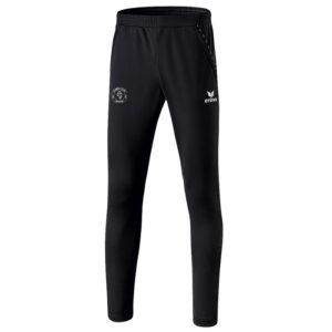 Pantalon OC Beignon Noir 3100704