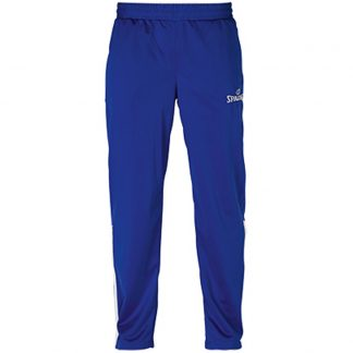 Pantalon d'entrainement Spalding Team 300502103 Bleu roi Blanc