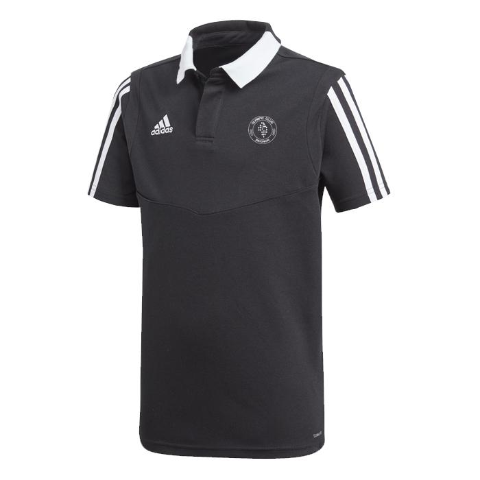 Polo Enfant OC Beignon • Sports Co Shop