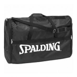 Sac a 6 ballons Spalding 300450701