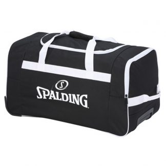 Sac a roulette Spalding 300453801