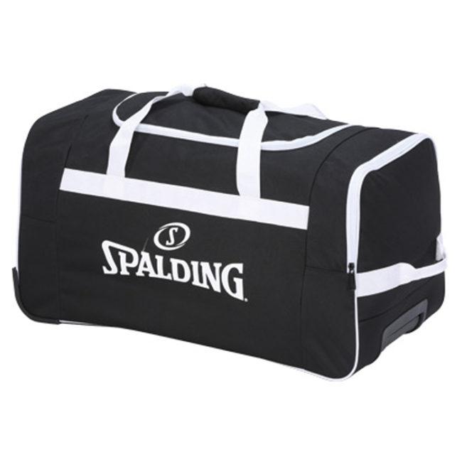 Sac a roulette Spalding 300453801