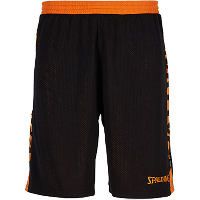 Short reversible Spalding Essential