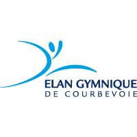 Elan Gymnique Courbevoie