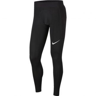 Pantalon-de-gardien-rembourré-Enfant-Nike-CV0050-010