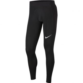 Pantalon-gardien-rembourré-Nike-CV0045-010